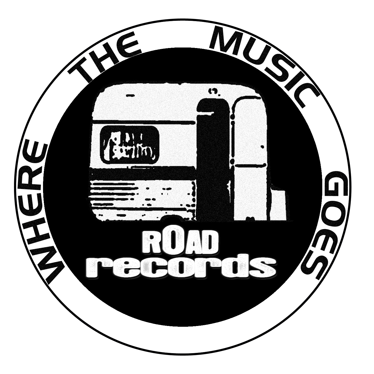 RoadRecords